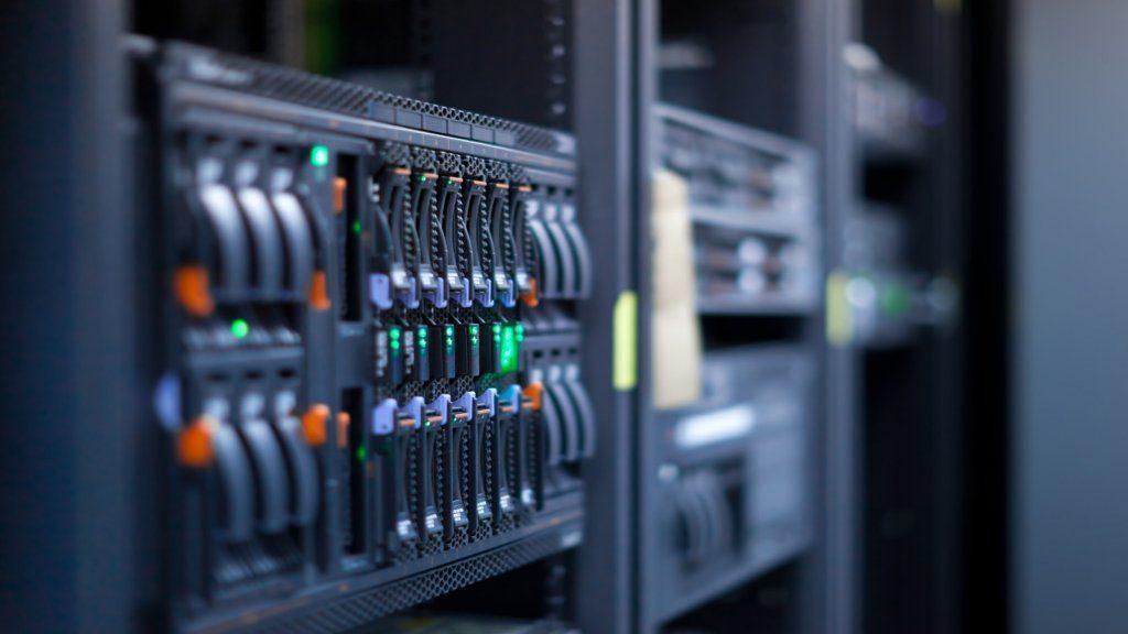 Setting Up A Secure Web Server On Ubuntu