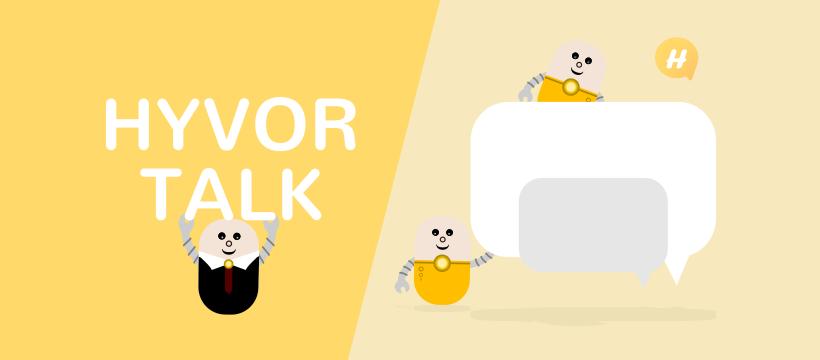 Premium WordPress Plugins - Hyvor Talk